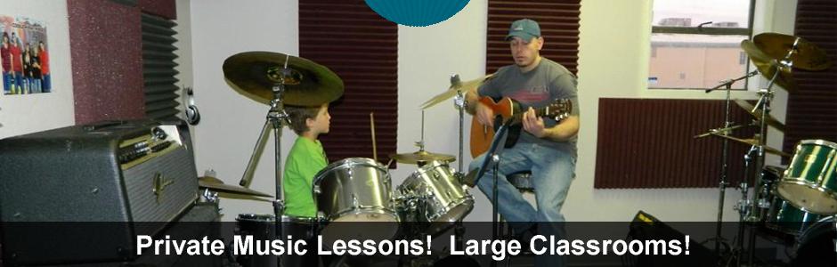 Guitar Lesson3